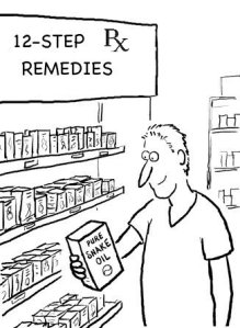 complimentary-medicine-cartoon1