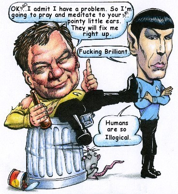 startrekcartoon